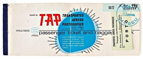 TAP ticket.jpg