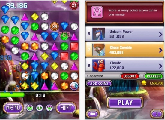 bejeweled image