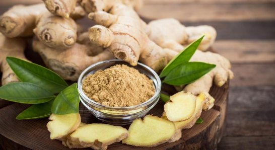 Image score for Amazing Health Benefits of Ginger