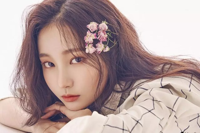 "MOMOLAND's Yeonwoo To Appear On 2nd Season Of ""Village Survival, The Eight"""
