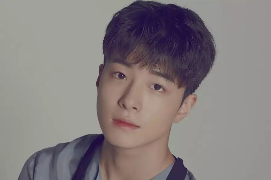 "Nam Da Reum To Reportedly Make Special Appearance In ""Hotel Del Luna"""