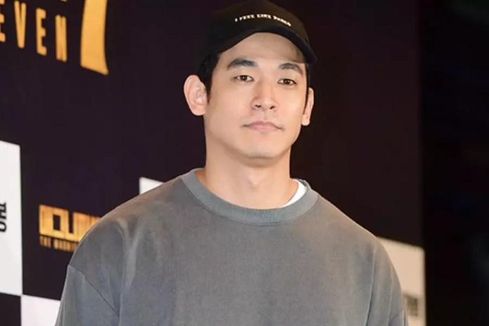 Jung Suk Won Receives Sentence At First Trial For Drug Use | Soompi