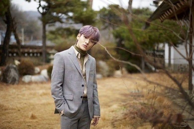 Former RAINZ Member Kim Seong Ri Halts Solo Promotions Due To Health Issues