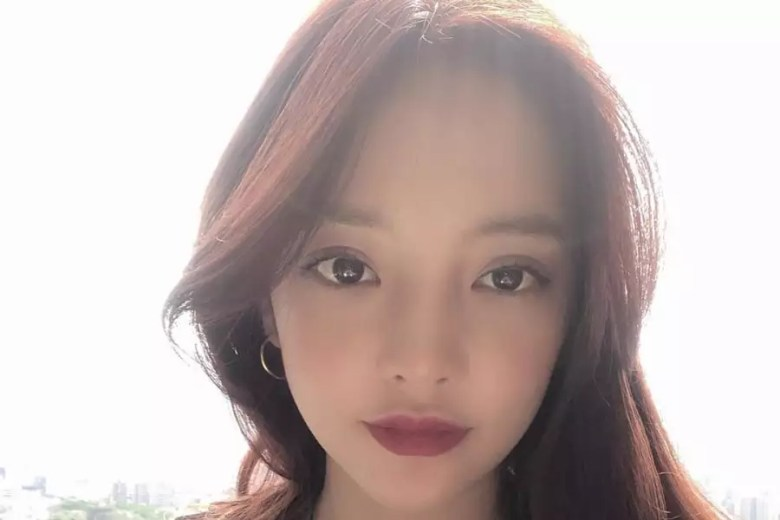 Goo Hara Reported To Be Safe After Alleged Suicide Attempt