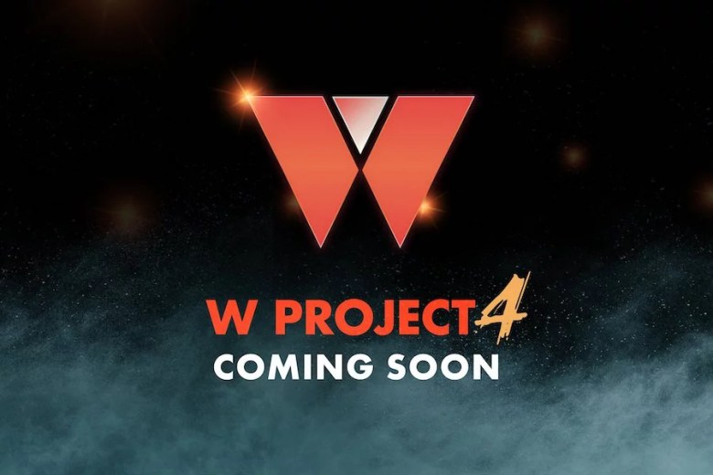 Woollim Announces New W Project Coming Soon