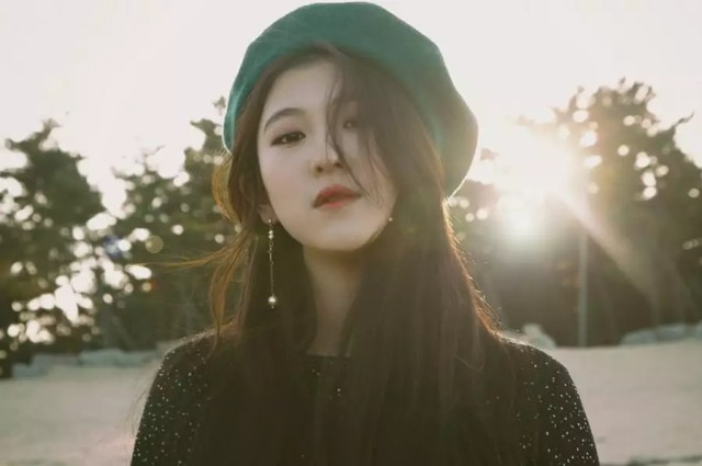 Baek Yerin Confirmed To Make Comeback In March