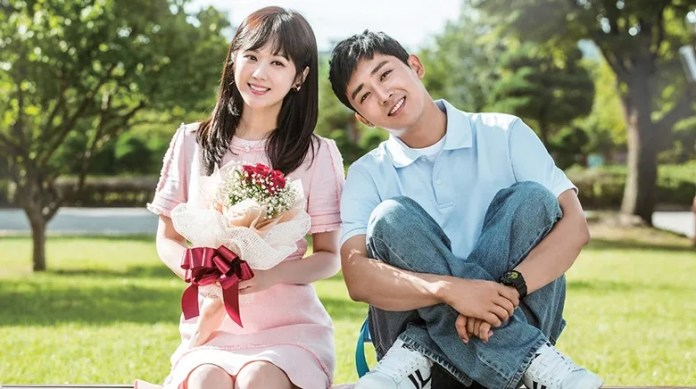 Image result for go back couple