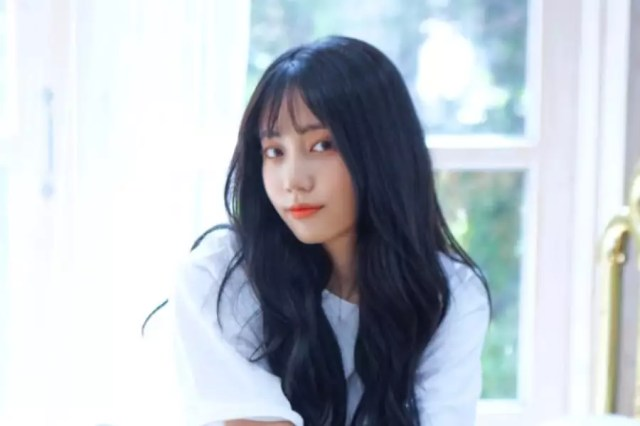 DIA's Jueun To Play Lead Role In Web Drama About College Dating