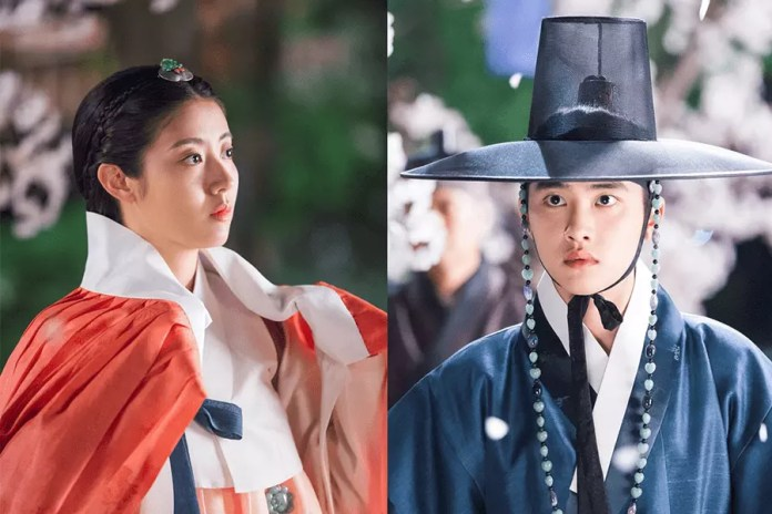 Image result for 100 days my prince
