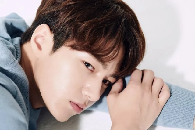 INFINITE's L Confirmed To Star In New KBS Drama