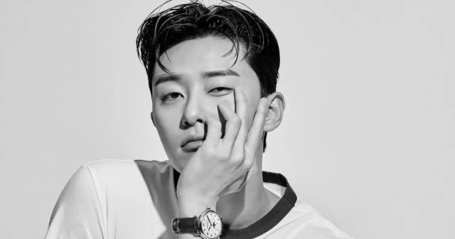 Image result for park seo joon