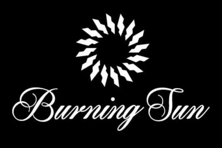 Image result for burning sun club