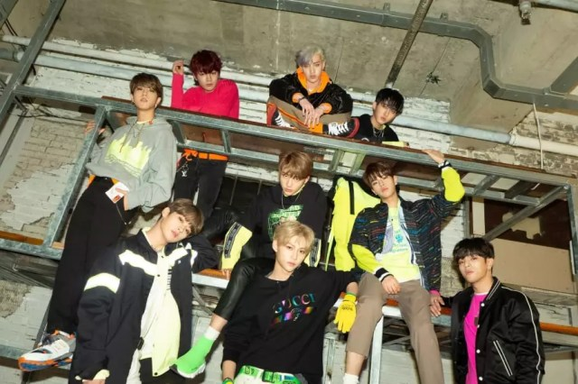 """Watch: Stray Kids To Appear On """"Good Day New York""""; Anchor Posts Fun Clip From Their Interview"""