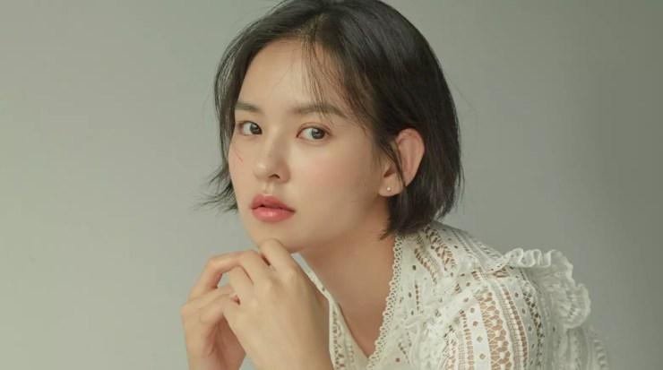 Kim Yoon Hye - 김윤혜 - Rakuten Viki
