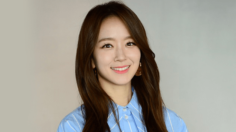 pendidikan pemain the world of married - Park Sun-young - Seoul Institute of the Arts