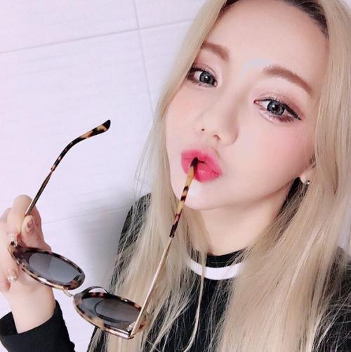 girl and fashion,Korean Girls,Korean,Model,Dream Girls,Korean Model,Korean Girl,korea, beautiful,Pop idol,Sexy Set Pics,Lovely Set Pics,Hot Set Pics,koreangirls.co,girl and fashion,Korean Girls,Korean,Model,Dream Girls,Korean Model,Korean Girl,korea, beautiful,k-Pop idol,K Pop,Sexy Set Pics,Lovely Set Pics,Hot Set Pics,Seo Ah