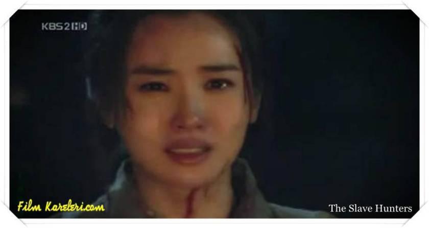 Lee Da-hae, Lee Da-hey, Byun Da-hae, South Korean actress, My Girl, Green Rose, The Slave Hunters, Miss Ripley,East of Eden, Robber,Iris II,Hotel King,변다혜,IrisII,아이리스 ,1984
