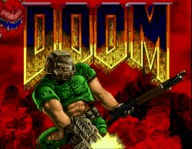 Doom.mp4_snapshot_00.03_[2015.12.24_14.44.20]