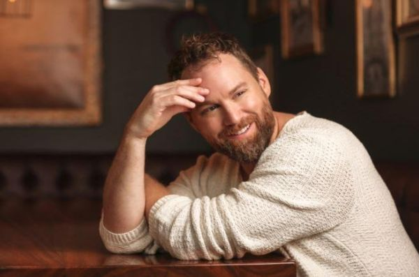 Get Acquainted With Travelers' Patrick Gilmore - 604 Now