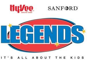 legends for kids