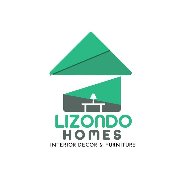 Lizondo Samp 1