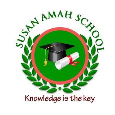 SUSAN_AMAH_BADGE