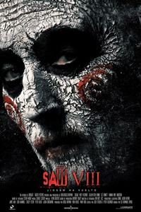 Nonton Film Streaming Movie Jigsaw (2017)