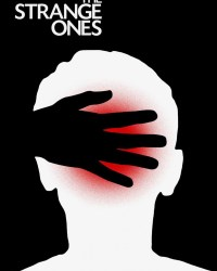 Nonton Film Streaming Movie The Strange Ones (2018)