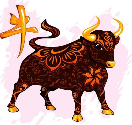 No3457 Decorative pattern ox-crop.jpg