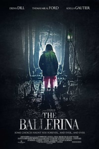 Nonton Film Streaming Movie The Ballerina (2017)