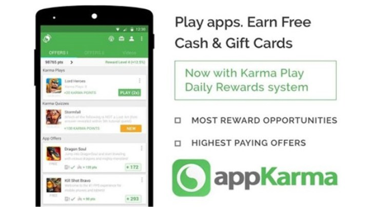 AppKarma Reward & Gift Card.jpg