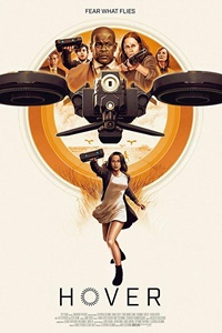 Hover (2018)