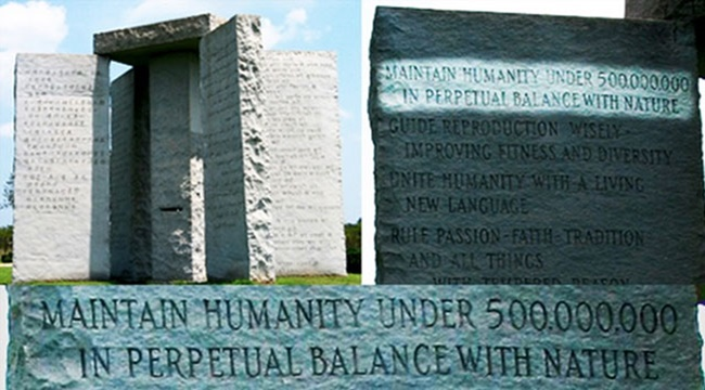 Georgia Guidestones.jpg