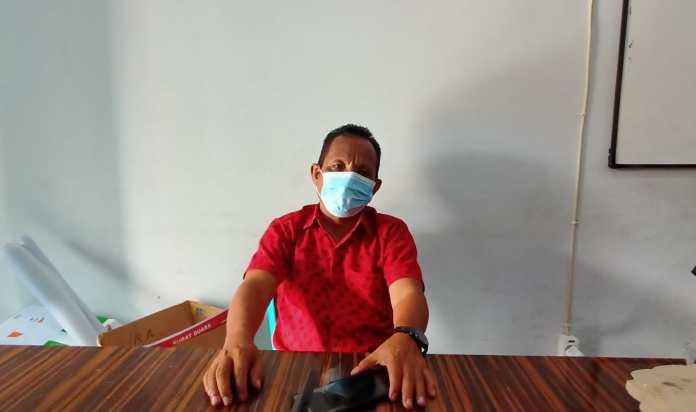 Calon Kepala Desa di Kabupaten Gorontalo Punya Ruang Gugat Hasil Pilkades