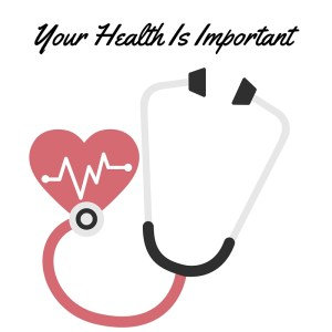 Your Health