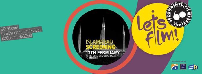 Islamabad - Cover Photo