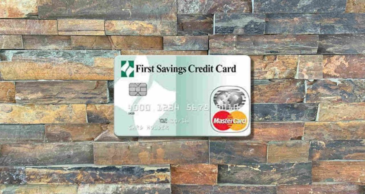 First Savings Credit Card – Reviews, Alternatives, Login…