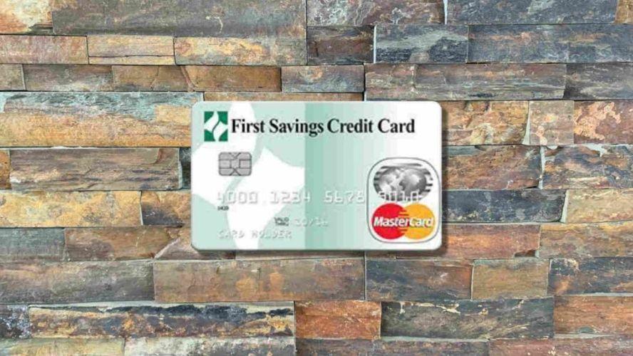 First Savings Credit Card – Reviews, Alternatives, Login…