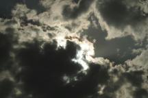 cloudporn-3322