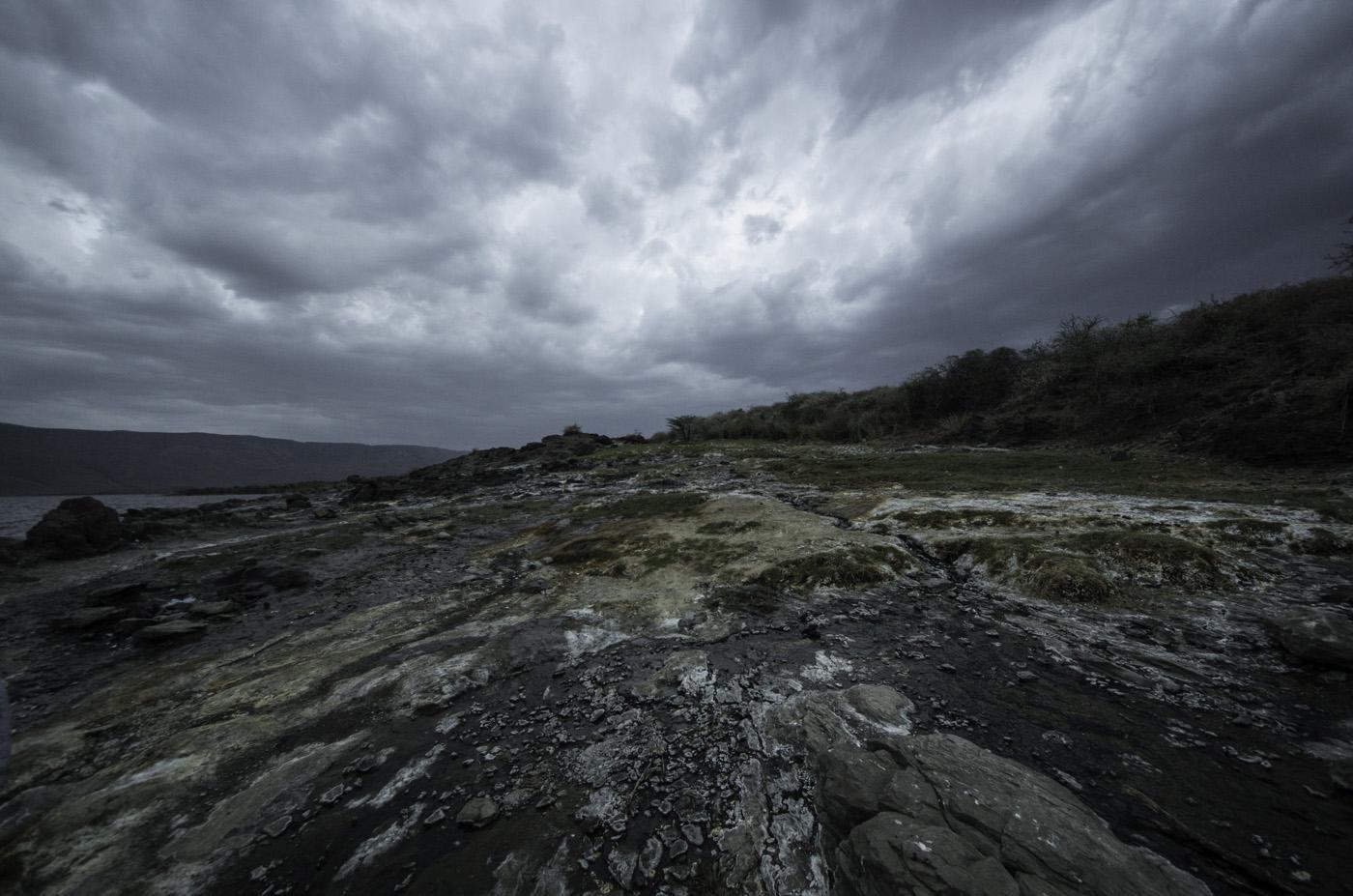 kenya-2015-lake-bogoria-2-2
