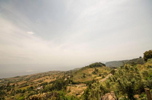kenya-2015-rift-valley-3806