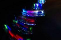 _K503369-Light