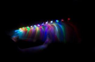 lightpainting-sinus-8821