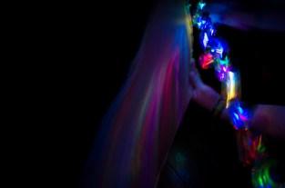 lightpainting-sinus-8834