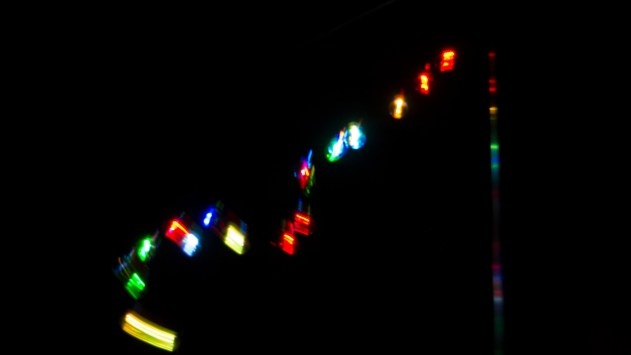 lightpainting-sinus-8942