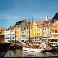 Essential Copenhagen
