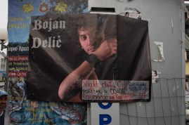 posters-bosnia-2062