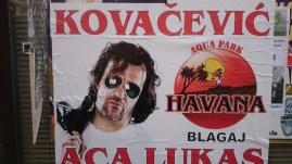 posters-bosnia-45-2