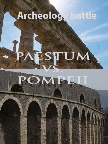 pinterest-paestum-pompeii