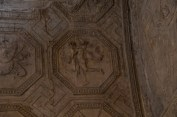 pompeii-vesuvius-campania-7560